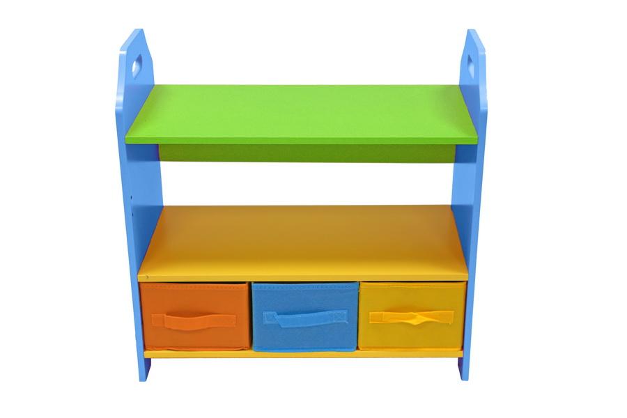 Shelves + Storage-313